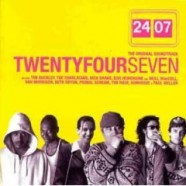 Twentyfourseven Movie Soundtrack
