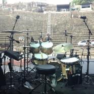 Sinead – Live in Lyon
