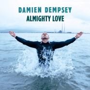 Damien Dempsey – Almighty love