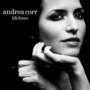 Andrea Corr – Lifelines