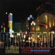 Bjork – Play Dead