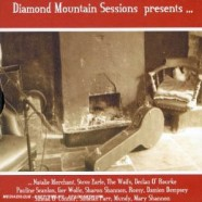 Various Artists – Diamond Mountain Sessions Presents…
