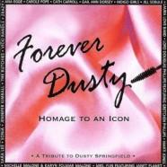 Dusty Springfield – Forever Dusty