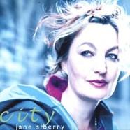 Jane Siberry – City