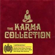 The Karma Collection