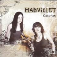 Madviolet – Caravan
