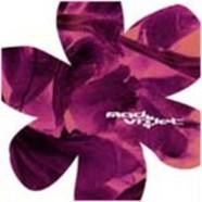 Madison Violet – Madviolet EP