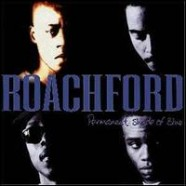 Roachford – I Know You Don't Love Me