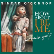 New Sinead album produced by John