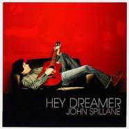 John Spillane – Hey Dreamer