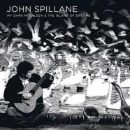 John Spillane – My Dark Rosaleen & The Island of Dreams
