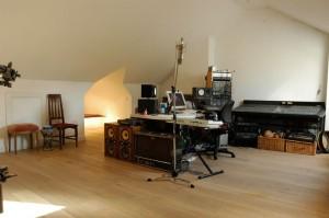 studio-detail