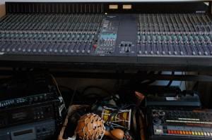 studio-detail2