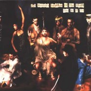 Jah Wobble – Take Me To God