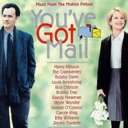 You've Got Mail Movie Soundtrack