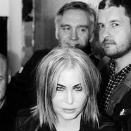 Produced Brix and the Extricated album – Part 2