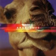 Arabesque – Arabesque