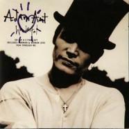 Adam Ant – Wonderful