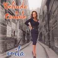 Belinda Carlisle – Voila