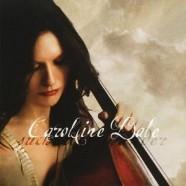 Caroline Dale – Such Sweet Thunder