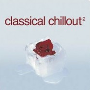 Classical Chillout 2