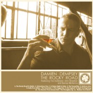 Damien Dempsey – The Rocky Road