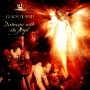 Ghostland – Interview with the Angel