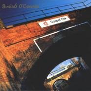 Sinead O'Connor – Gospel Oak