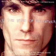 In the Name of the Father Movie Soundtrack