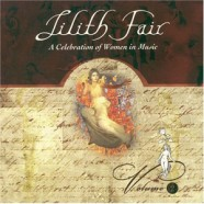 Lilith Fair – A Celebration of Women in Music, Vol 2