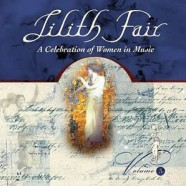 Lilith Fair – A Celebration of Women in Music, Vol 3 Sinead O'Connor