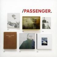 Passenger – Wicked Man's Rest
