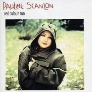 Pauline Scanlon – Red Colour Sun