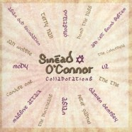 Sinead O'Connor – Collaborations