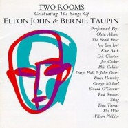 Various – Two Rooms